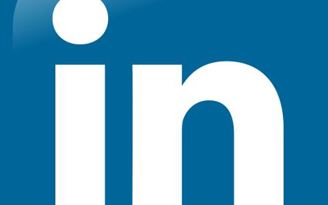 Laatste activiteiten op LinkedIn